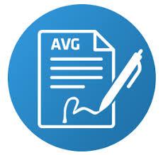 Verwerkersovereenkomst met Deco Sign & Code BV