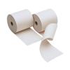 Paperrolls
